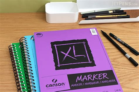 9 x 9 sketchbook canson xl recycled sketch pad 9 quot x 12 quot jetpens