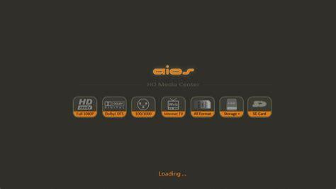 Car Wallpaper Hd Codec by Hd Htpc Wallpaper