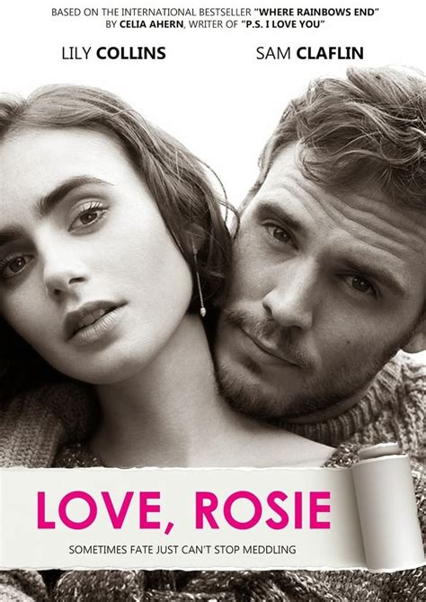 images of love rosie picture of love rosie