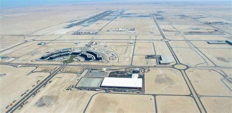 bid air dwc development to accelerate if dubai wins world expo