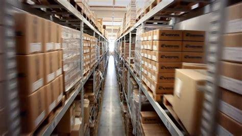 marvelous warehouse stocker 5 warehouse stock free neiltortorella