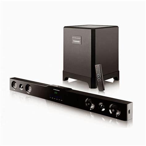 daftar harga  spesifikasi speaker simbadda terbaru