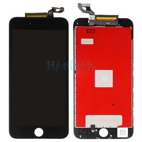Led Lcd Lu Lcd Iphone 6s Original touch screen digitizer lcd display assembly for iphone 6s 6s plus tested a ebay
