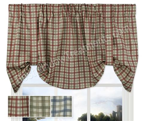 Southwestern Kitchen Curtains Southwestern Kitchen Curtains Kitchen Ideas