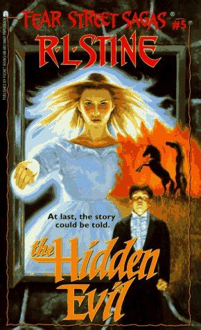 the secret bedroom rl stine svetlana s reads and views october 2011