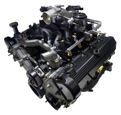 ford 5 4 rebuilt engine ford 5 4l engine pictures free engine image for