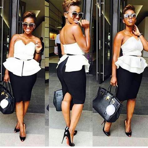 nigerian fashion police 2016 the nigeria fashion police 2016 celebrity style fashion