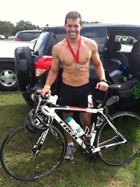 sprint triathlon caseykristen