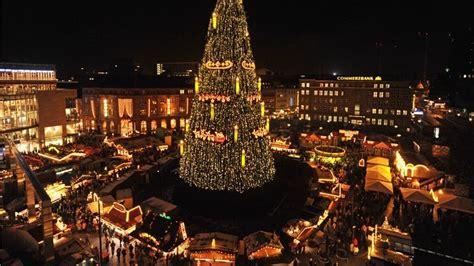 m 252 nster hannover dortmund weihnachtsmarkt 2016 hier