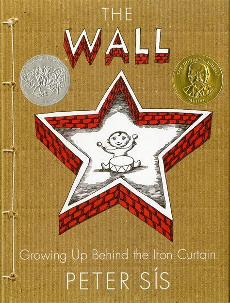 who created the iron curtain iron curtain book curtain menzilperde net
