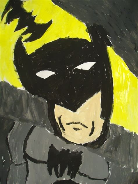 when was cubism created the smartteacher resource cubist superheroes