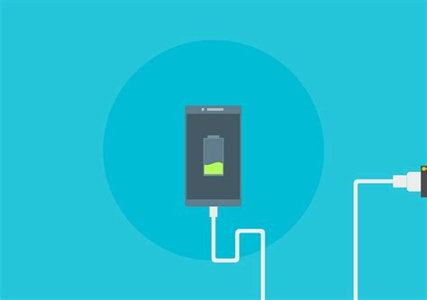 Phone Lookup One Time Charge Three Ways To Make Your Phone Battery Last Longer Country 104 7 Kkrv