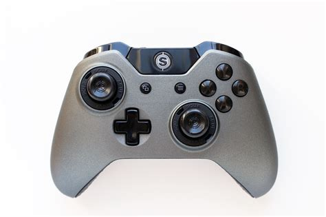 How High Should You Hang A Picture scuf gaming infinity1 professional xbox one controller