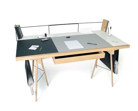 all in one homewerk desk sourceyour so you