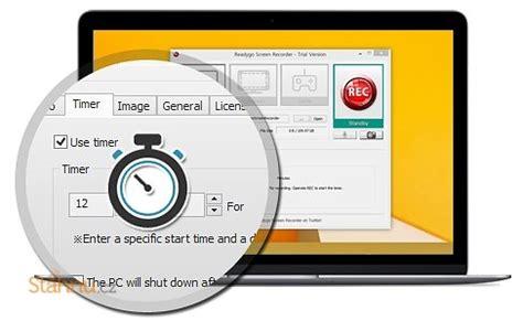 fraps full version zdarma readygo screen recorder ke stažen 237 zdarma download