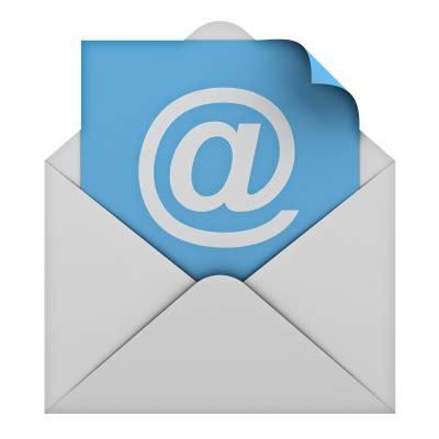 acuario verde nuevas cuentas de correo