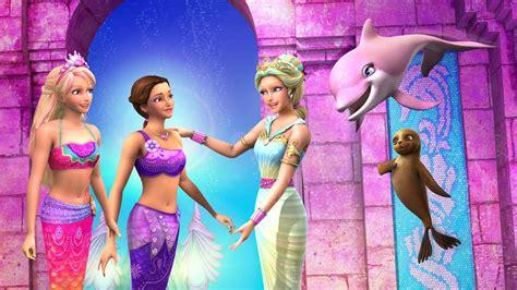Boneka Baby Putri Duyung Princess Ariel The Mermaid Disney guide for dal cacciatore di giganti alle winx tutto il meglio della settimana for