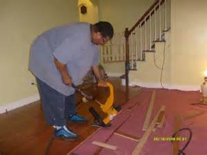 installing hardwood floors yourself 25 best ideas about prefinished hardwood on pinterest