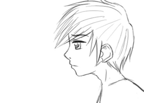 doodle drawing animation bh running sketch animation by keira on deviantart