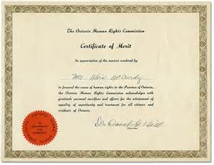 Merit certificate templates excel pdf formats