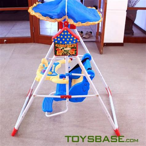 baby indoor swings baby swing indoor swing chair buy baby swing cartoon