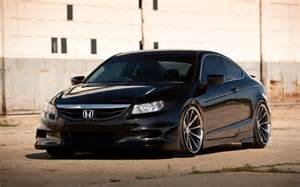 Honda Accord Modified Modified Honda Accord Car Hd Photo