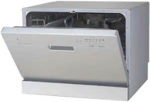 Dishwasher For Small Space Top Dishwashers For Small Spaces Expert Ratings Reviews