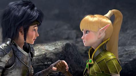film boboho china dragon рецензия на мультфильм 171 гнездо дракона 187 кино на фильм ру