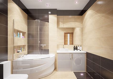 brown bathroom ideas brown bathroom designs studrep co