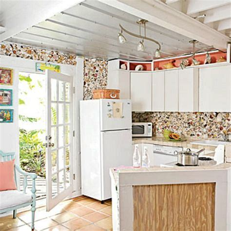 17 best ideas about style tile murals on