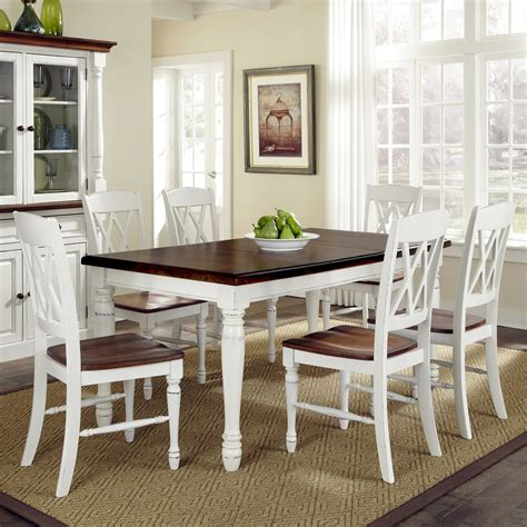 cheap white dining room sets codeartmedia cheap dining room sets 6 cheap dining chairs set of 6