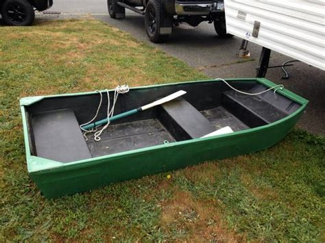 8 foot aluminum boat 8 ft aluminum boat bing images