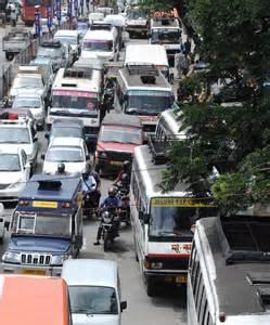 Traffic News Kohima One Way Traffic News Nelive
