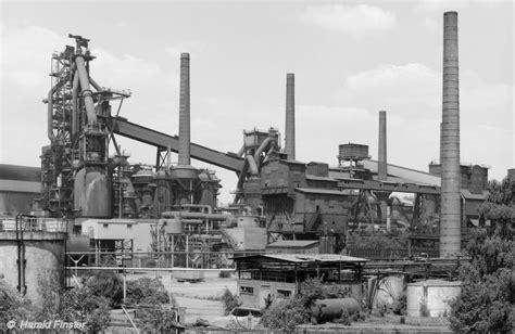 dillingen hutte ironworks dillinger h 252 tte