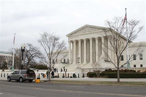 supreme court ruling landowners applaud two supreme court rulings farm