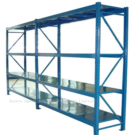 pallet rack steel pallet rack decking