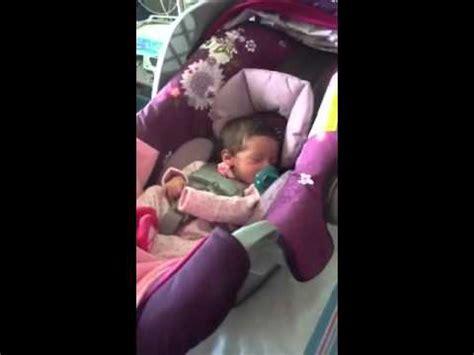 car seat challenge for preterm infants kaity s preemie car seat challenge 2