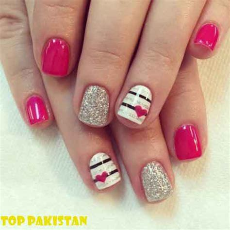 design your nails online free nail wrap art design design your own nails online