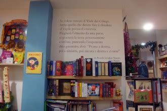 librerie rimini rimini e le sue librerie tra franchising e remainders