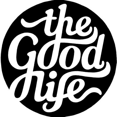 the good life online streaming the good life in english fullhd 21 9