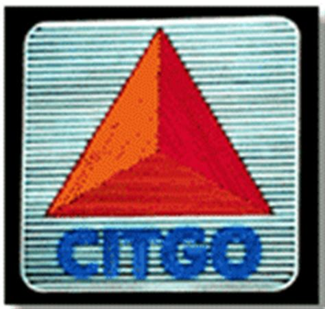 Citgo Gift Card - citgo gas gift card online steam wallet code generator
