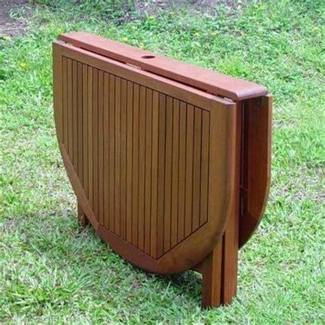 sedie tavoli da giardino tavoli da giardino pieghevoli tavoli e sedie