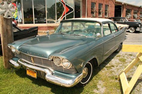 Chrysler Carlisle Bangshift 2015 Carlisle All Chrysler Nationals Coverage
