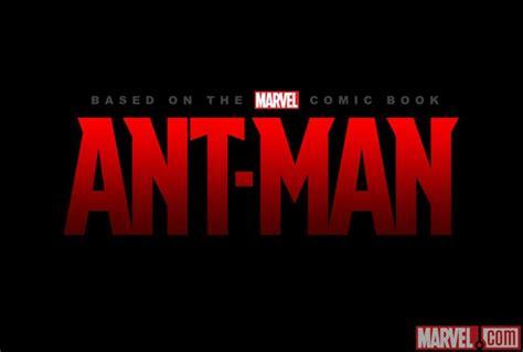 regarder versus film complet hd netflix ant man 17 juillet 2015