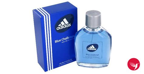 Parfum Adidas Blue Challenge adidas blue challenge adidas cologne a fragrance for
