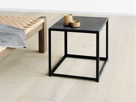 stackable steel coffee table fortyforty by e15 design