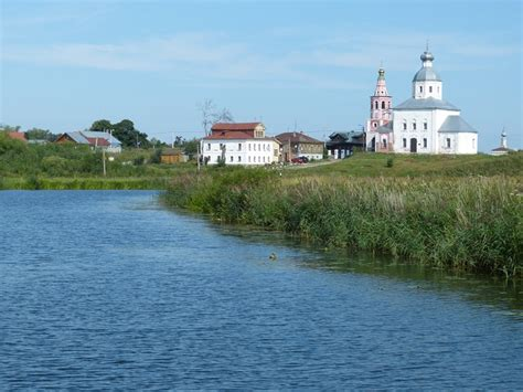 5 reasons to visit russia top 5 reasons to visit russia leisure and me