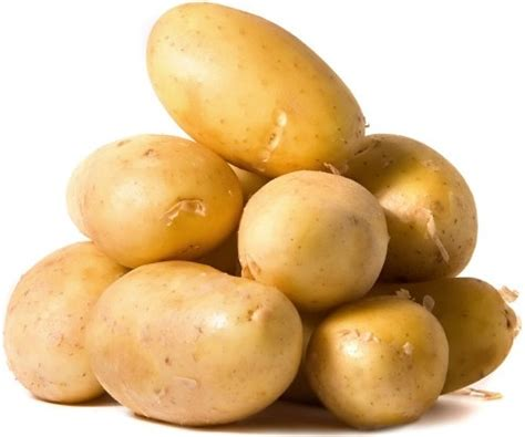 Potato Means by Potatoes Highdefinition Picture 4 Free Stock Photos In