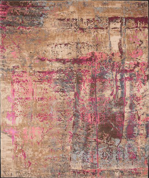 Teppiche Jan Kath by Jan Kath