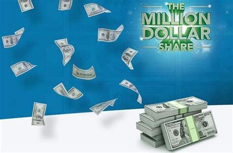 Million Dollar Sweepstakes 2014 - million dollar sweepstakes entry 2014 autos post